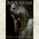 Najwajean - Tıll It Breaks