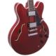 Gitar Elektro Extreme Lucille XE70RD