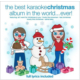 EMI Various Artists - The Best Christmas Karaoke