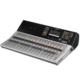 Yamaha Tf-5 Digital Mıxıng Sonsole