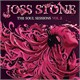 Joss Stone - The Soul Sessions 2