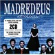 Madredeus - Antologia 1987 - 2007 (2 CD)