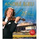 André Rieu - Happy Birthday (DVD)