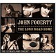 John Fogerty - The Long Road Home