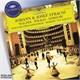 Herbert Von Karajan - Strauss,J And J.:Waltzer And Polkas And Marsche