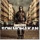 Killa Hakan - Son Mohakan
