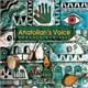 Anatolian's Voice (Anadolu'nun Sesi 3)