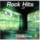 Rock Hits Vol 1 (cd)