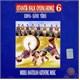 Otantik Halk Oyunlarımız 6 (konya - Silifke Yöresi) (cd)