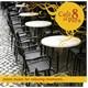 Cafe De Pera VOL.8