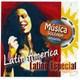 Musica Soleada Present - Latın Amerika