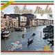 Italian Nights - Instrumental