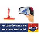 M-Care Mini Cam Çek-Çek 7 Cm 09C035