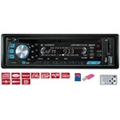 Kamosonic KS-6090 CD, USB, SD, AUX, MP3 Çalar