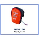 FirstPlus Exclusive Ecza Çantası TREKKING fp05102