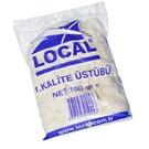 Local Paket Ustubu 100 Gr
