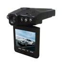 Ookay-U.S.A. SL-D701 Arac Ici Kamera