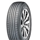 Roadstone 195/50/R16 88V NBLUE ECO Oto Lastik