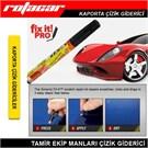 Rotacar Fix it Pro Cizik Giderici Kalem Cgk01