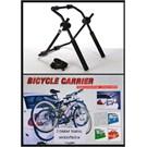 Modacar Bisiklet Taşıyıcı Tüm Araç Tiplerine 071203