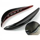 ModaCar Tampon Alt Difizörü 531125