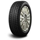 Triangle 205/55 R16 91H Green Tyre Kış Oto Lastiği (Üretim Tarihi:2014)