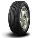 Triangle 205/55 R16 91V Green Tyre Oto Yaz Lastiği (Üretim Yılı: 2014)