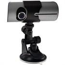 Bewell BK-502 Cift G Sensor Dvr Kamera
