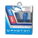 Photon Xenon Ampul 12v H4 60-55w 5000K PH5504 DV