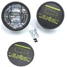 ModaCar Alpina Sis Lambası Seti 490004