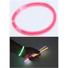 GlowSticks Anlık Bileklik Fosforlu Emniyet Isıgı 34m002