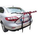 Carat Elegant Seri 3'lü Bisiklet Taşıyıcı