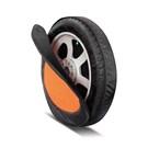 Mini Stepne (Yedek) Lastik - Tüm Binek Araç Ebatlarına Uygun ( Kılıf Hediyeli)
