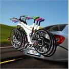 Bisiklet Taşıyıcı ( 3 Adet )