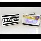 Car Speed Halogen Comert 4500 Sis Lamba Seti Colormatic  115329