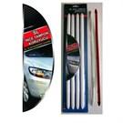 Dreamcar Sl Tampon Koruyucu Beyaz 4'lü 0630003