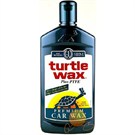 Turtle Wax Teflon Sıvı Cila 500.ML 094026