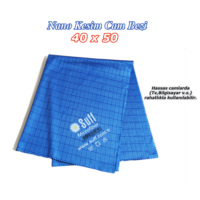 Suff 50x40 cm Cam Bezi Yeni Nesil 20457