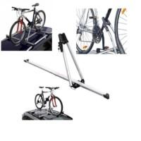 Carub Araç Üstü Tavan Bisiklet Taşıyıcı 0760403