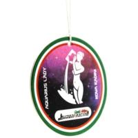 Simoni Racing Secchio - Kova Burcu Kokulu Ayna Aksesuarı SMN102090