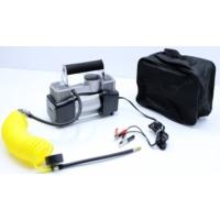 ModaCar TwinPower 20 PSI=1,7 DK Çelik Gövde Hava Kompresörü 570051