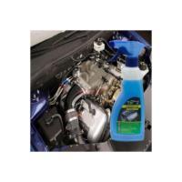 Stac P. Stac P. Motor Temizleyicisi 500Ml Pompalı