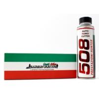 Simoni Racing Auto Fumo Cutter - Duman Kesici Yağ Katkısı SMN100508