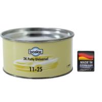 Baslac 1,80 Galvaniz ve Aluminyum Polyester Macun 2K 010047