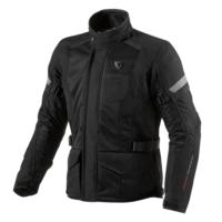 Revit Levante Ceket Siyah