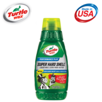Turtle Wax Orjinal Sıvı Cila 473 Ml.