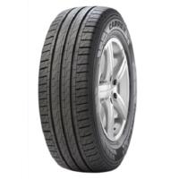 Pirelli 235/65R16C 115R Carrier Oto Lastik