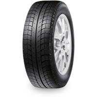 Michelin 275/40 R20 106H Latıtude X-Ice 2 4X4 Kış Lastik