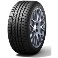 Dunlop 295/35 R21 107Y Sport Maxx Ro1 4X4 Yaz Lastik