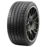 Michelin 255/45 R19 Xl Tl Zr/(104 Y ) Pılot Super Sport Bınek Yaz Lastik